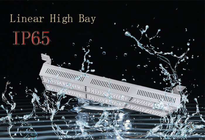 linear-ip65tu