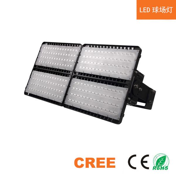 LED球场灯 800W