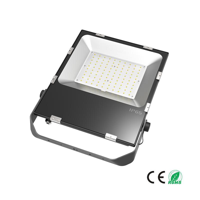 TG3 LED投光灯 100W
