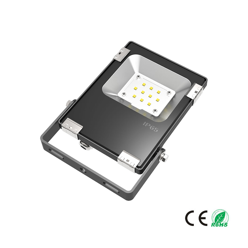 TG3 LED投光灯 10W