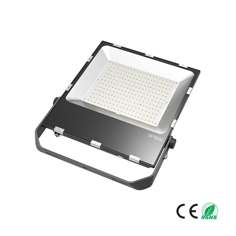 TG3 LED投光灯 200W