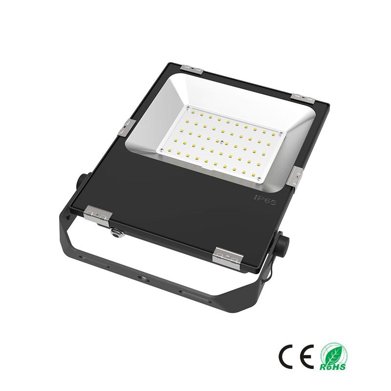 TG3 LED投光灯 50W