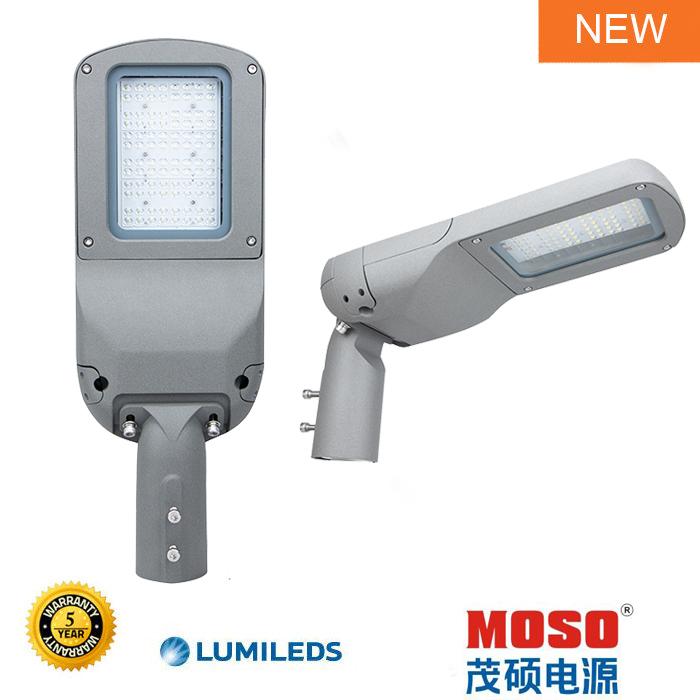 LED路灯 (B款) 120W-150W