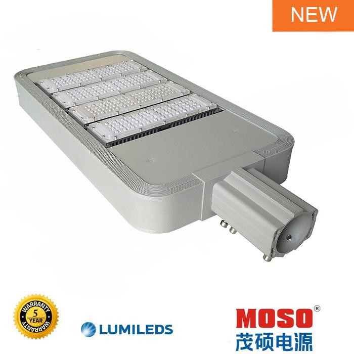 LED路灯250W